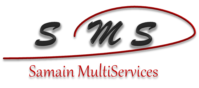 Samain multi services